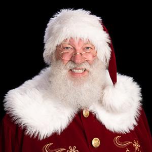 Santa Bryan
